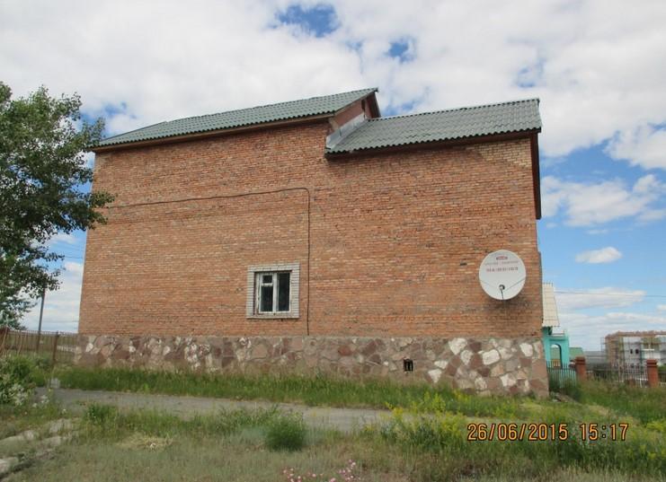 База отдыха озеро шира 31: http://www-shira-home.narod.ru/details31.html