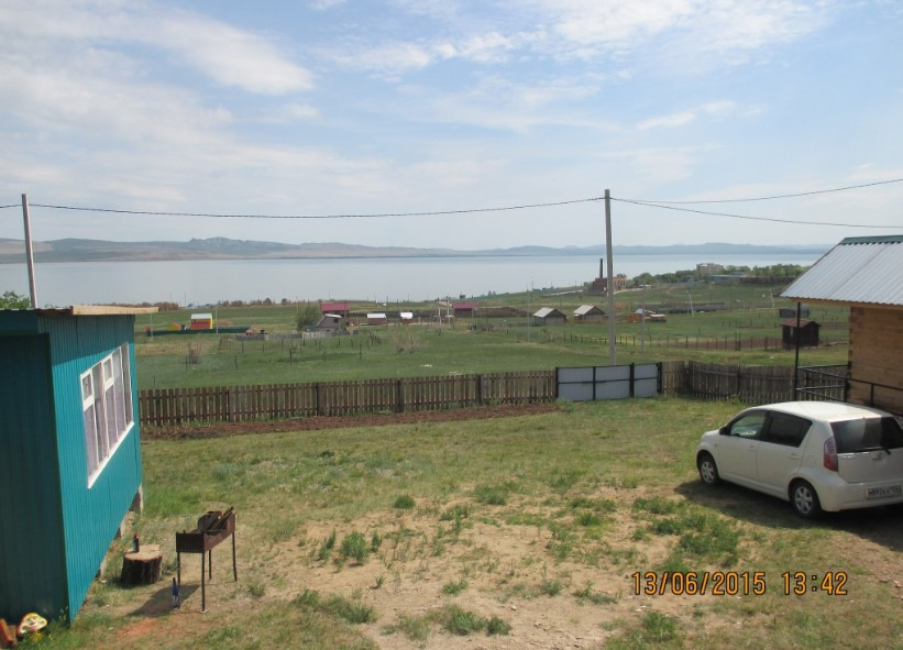База отдыха озеро шира 36: http://www-shira-home.narod.ru/details36.html